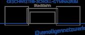 GSG-Ehemaligennetzwerk | Logo